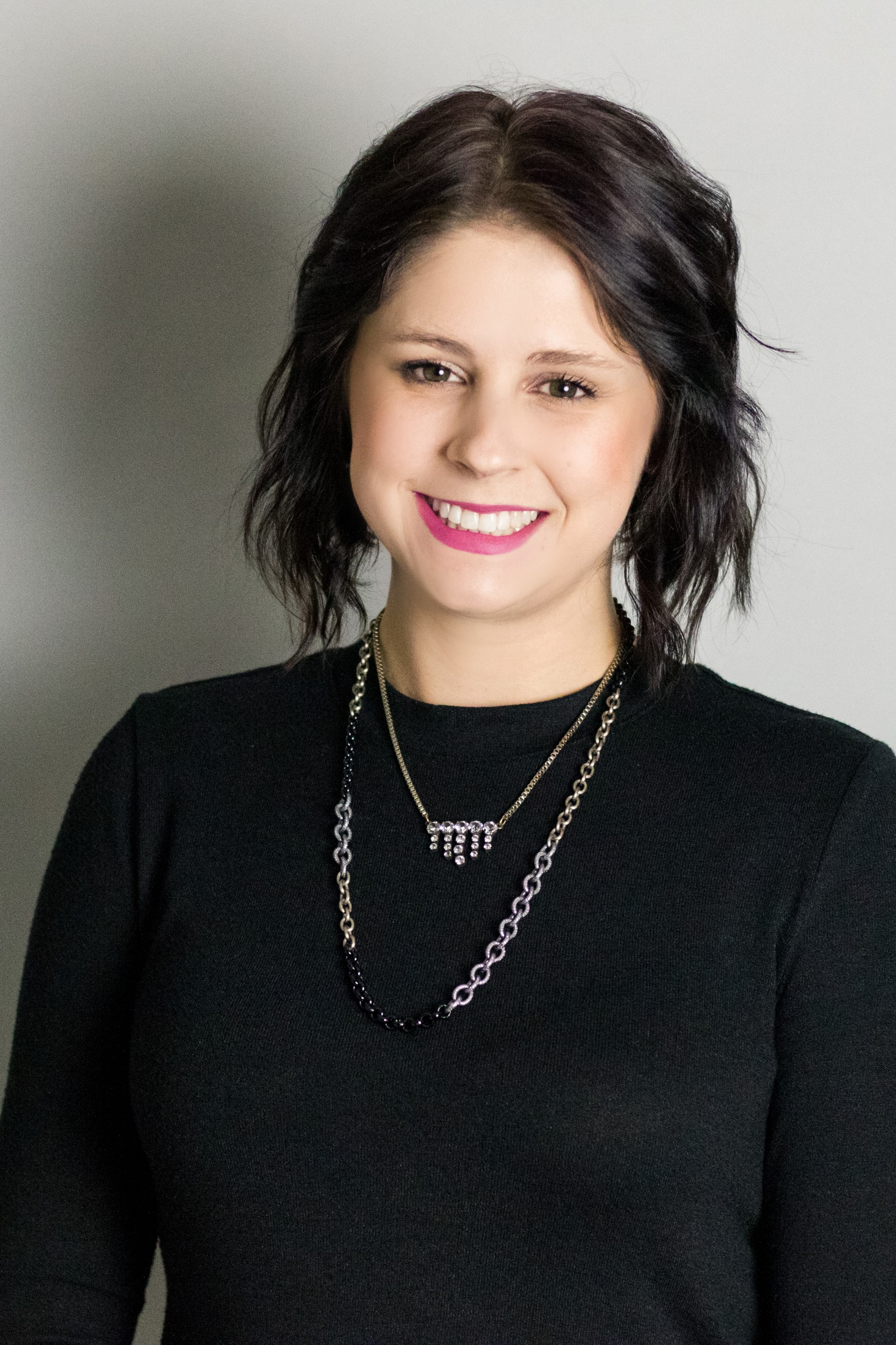 Paige LaBrozzi