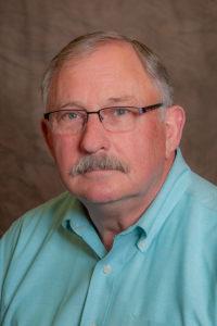 Robert C. Esch