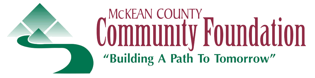 McKean County Community Foundation